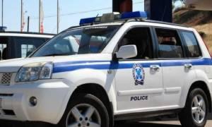 Χίος: Μυστήριο με 36χρονη που εντοπίστηκε νεκρή σε κομμωτήριο