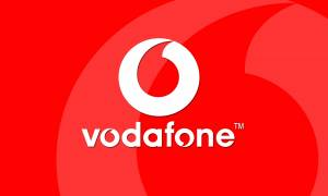 Tα οικονομικά αποτελέσματα της Vodafone Ελλάδος
