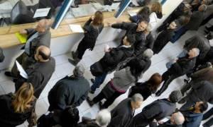 Δάνεια - Τράπεζες: Τρόποι προστασίας, ρύθμισης και εναλλακτικές λύσεις