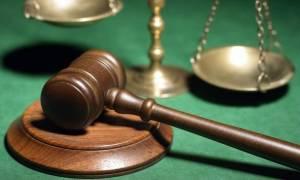 Απόφαση-κόλαφος κυπριακού δικαστηρίου - Αγνοήθηκε γνωμάτευση Ειδικής Επιτροπής για διορισμό ΑμεΑ!