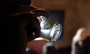 Καμερούν: Τουλάχιστον 21 νεκροί μετά από κατανάλωση ενός τοπικού αλκοολούχου ποτού