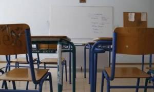 Πολυτεχνείο: Αυτή είναι η εγκύκλιος του υπουργείου Παιδείας που απέστειλε στα σχολεία