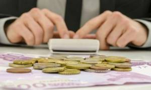 Συντάξεις Δεκεμβρίου 2016: Πότε θα μπουν τα χρήματα στην τράπεζα - Ημερομηνίες πληρωμής