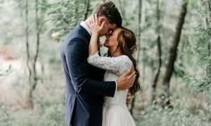 Οικονομικός γάμος: Και όμως μπορείς να τα καταφέρεις, αν ακολουθήσεις τα παράκατω tips
