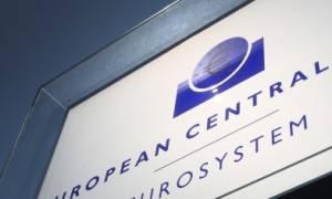 Μείωση του ανώτατου ορίου δανεισμού των ελληνικών τραπεζών μέσω ΕLA