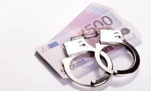 Ληστεία ΕΟΠΥΥ: Βρέθηκαν τα φάρμακα που είχαν κλαπεί, συνελήφθησαν οι δράστες