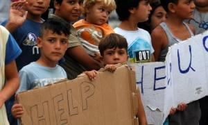 «Φιλόξενες Πόλεις για τους Πρόσφυγες»: Προωθώντας την ένταξη και προστατεύοντας τα δικαιώματα
