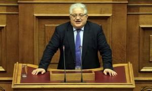 Κώστας Τζαβάρας: Ο «δαιμόνιος» δικηγόρος νέος κοινοβουλευτικός εκπρόσωπος της ΝΔ