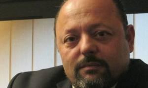 Θύμα επίθεσης σε πατσατζίδικο ο Αρτέμης Σώρρας
