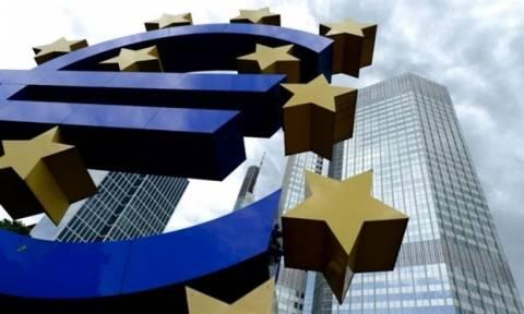 Ευρωζώνη: Οι εποπτικές Αρχές θα επιβάλλουν αναστολή πληρωμών από τράπεζες που κινδυνεύουν