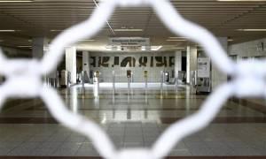 Στάσεις εργασίας: Νέα ταλαιπωρία για το επιβατικό κοινό σε μετρό, τραμ και ηλεκτρικό