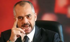 Απίστευτη πρόκληση του Ράμα εναντίον της Ελλάδας: Δεν θα μείνουμε σιωπηλοί