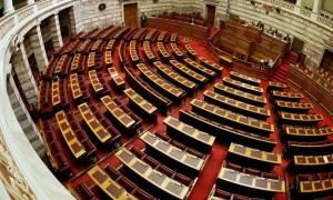 Προϋπολογισμός 2017: Κατατέθηκε στη Βουλή -  Νέα βάρη στις πλάτες των Ελλήνων