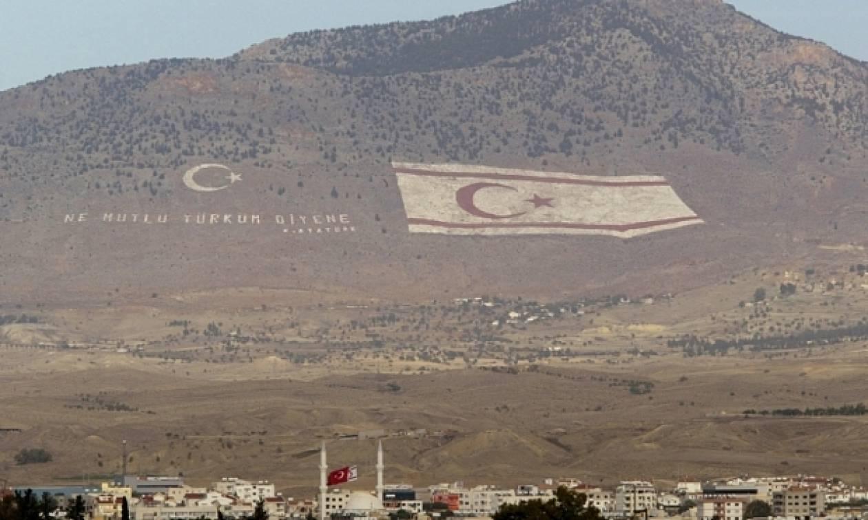 Το κυπριακό πρόβλημα μέσα από κρίσιμα ερωτήματα