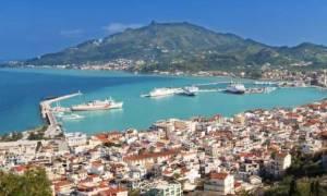 Ζάκυνθος: Συλλαλητήριο αύριο (23/11) για τα σκουπίδια
