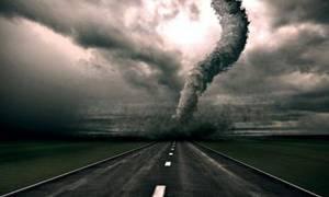Περιφέρεια Κρήτης: Προετοιμάζεται για ακραία καιρικά φαινόμενα
