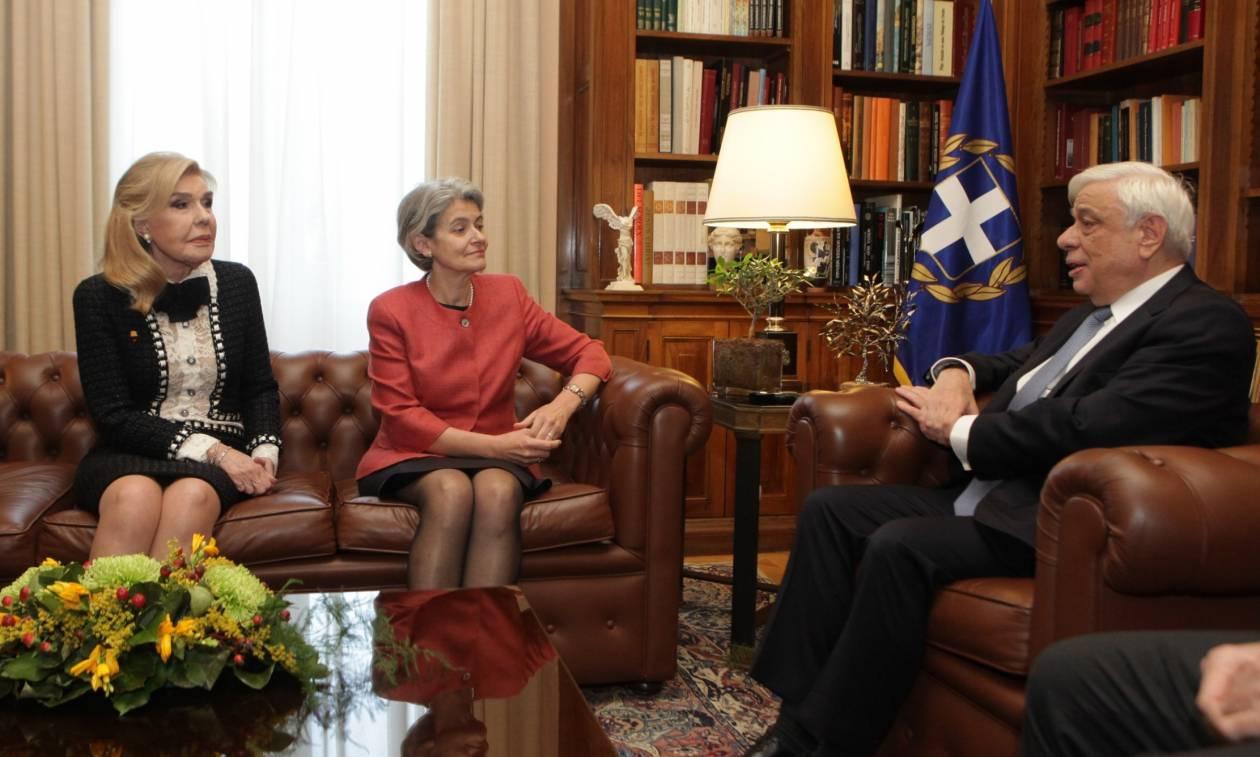 Διακυβέρνηση των πόλεων και υποδοχή προσφύγων: Η συμβολή της Διεθνούς Συνάντησης των Αθηνών