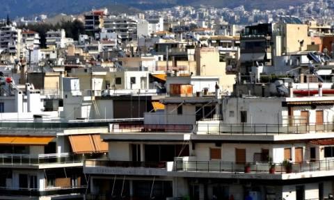 Έλεγχοι της εφορίας σε σπίτια: Πώς θα γίνονται - Όλα όσα πρέπει να γνωρίζετε