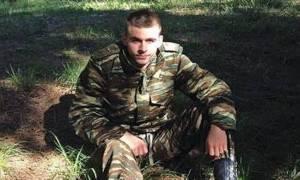 Ομολογία - σοκ 22χρονου για τη δολοφονία του 20χρονου στην Πεντέλη: «Εγώ τον σκότωσα»