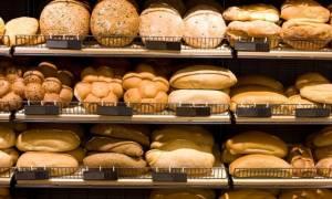 Τι αλλάζει στο ψωμί, τα καύσιμα και τις εκπτώσεις