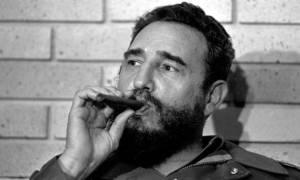Φιντέλ Κάστρο: Οι 13 ημέρες που συγκλόνισαν τον κόσμο (pics+vid)