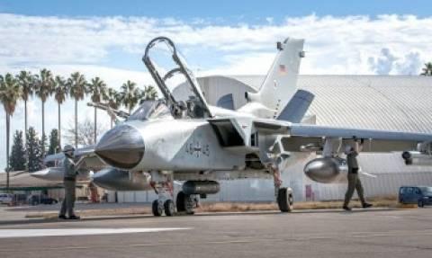 Η Γερμανία ψάχνει εναλλακτική λύση για τη στρατιωτική βάση Ιντσιρλίκ-Πιθανό να μεταφερθεί στην Κύπρο