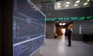 Χρηματιστήριο: Αφύπνιση και προσδοκίες θα κρίνουν τον ΓΔ