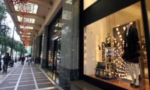 Εορταστικό ωράριο Χριστουγέννων 2016: Πότε θα είναι ανοικτά τα μαγαζιά