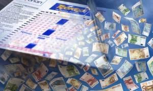Τζόκερ: Κύπριος ο υπερτυχερός της χθεσινής κλήρωσης - Δείτε πόσα θα πάρει