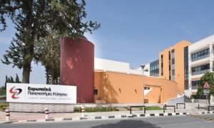 Το Ευρωπαϊκό Πανεπιστήμιο Κύπρου  προσφέρει διεθνούς επιπέδου εκπαίδευση με παγκόσμιες διακρίσεις