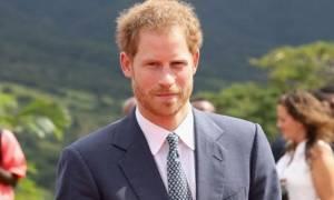 Σκάνδαλο στο παλάτι! Ο πρίγκιπας Harry πρόδωσε τη Meghan Markle
