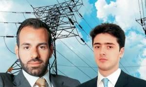 Σκάνδαλο Energa - Hellas Power: Η κάλυψη των ενόχων και τα συμβόλαια θανάτου!