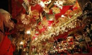 Εορταστικό ωράριο κατατημάτων: Πώς θα λειτουργήσουν τα μαγαζιά