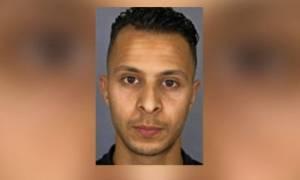 Βέλγιο: Αρνείται να μιλήσει ο ύποπτος για τις τρομοκρατικές επιθέσεις στο Παρίσι