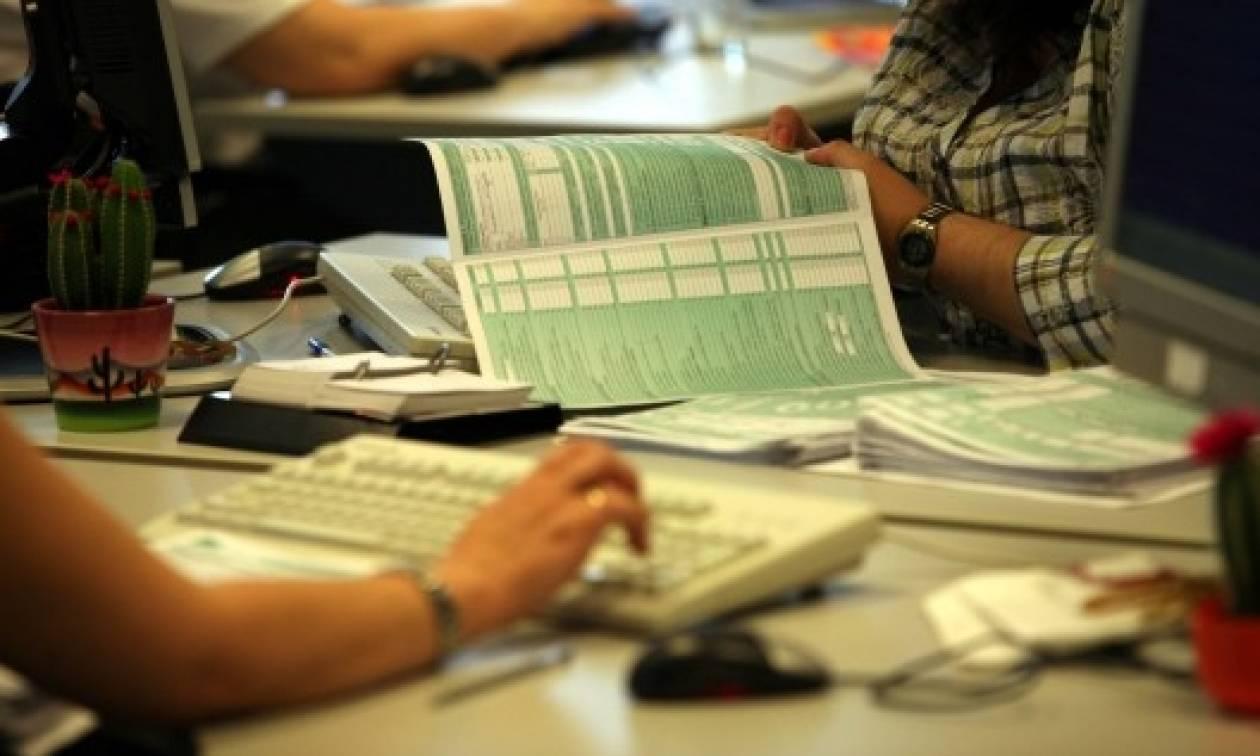 ΠΡΟΣΟΧΗ - Διορθώστε τα λάθη στο Ε9! Λήγει σήμερα η προθεσμία για τροποποιητικές δηλώσεις