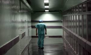 Νέα σύνθεση στο ΕΣΑΝ: Στόχος η αναβάθμιση του επαγγέλματος του νοσηλευτή
