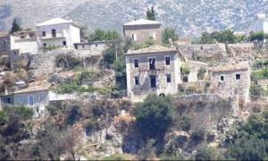 Οι Έλληνες της Αλβανίας διοργανώνουν συνέδριο στα Τίρανα για την υφαρπαγή των περιουσιών τους