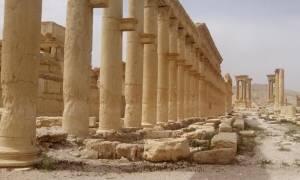 Από τη Συρία ως το Ιράκ: Tα μνημεία πολιτιστικής κληρονομιάς που έχουν καταστρέψει οι τζιχαντιστές