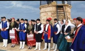 Σαν σήμερα η ένωση της Κρήτης με την Ελλάδα (pic)