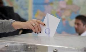 Νέα δημοσκόπηση: Προβάδισμα της ΝΔ με 16% - Καταλληλότερος πρωθυπουργός ο... κανένας!