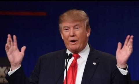 Τραμπ: Οι εταιρείες που μετακινούν θέσεις στο εξωτερικό θα υφίστανται «τις συνέπειες»