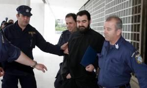 «Φλερτάρουν» με την έξοδο από τη φυλακή Γιοσάκης - Λεωτσάκος