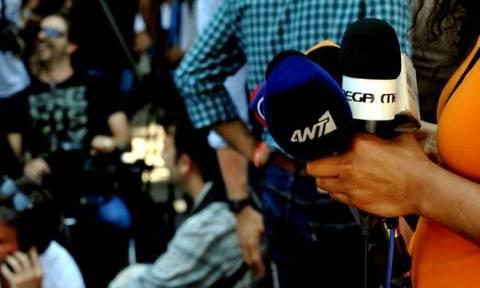 Κύπρια δημοσιογράφος ζει ένα δράμα: Ποιους καταγγέλλει για απάνθρωπη & ταπεινωτική μεταχείριση (pic)