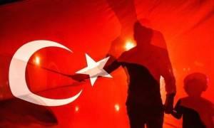 Βερολίνο και Στέιτ Ντιπάρτμεντ κάνουν ότι δεν βλέπουν τις τουρκικές προκλήσεις