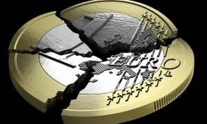 DW: Το Βερολίνο φοβάται αναζωπύρωση της ευρωκρίσης το 2017