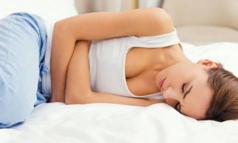 Η έγκαιρη διάγνωση πολυκυστικών ωοθηκών βοηθά τις γυναίκες να αποκτήσουν παιδί