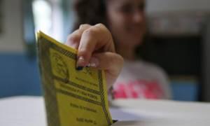 DW: Κινδυνεύει το ευρώ από το ιταλικό δημοψήφισμα;