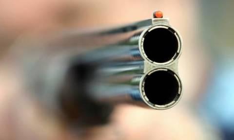 Πανικός στην Πάφο: Έπεσαν πυροβολισμοί γιατί ήθελε μερίδιο από μια πώληση