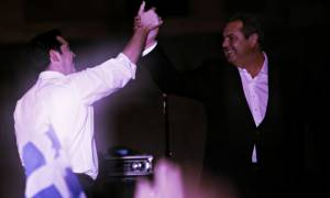 Λίστα Μπόργιανς: Θαύμα! Τσίπρας και Καμμένος θυμήθηκαν τις λίστες της διαπλοκής