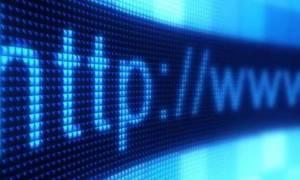 Ποιες περιοχές της Ελλάδας θα αποκτήσουν γρήγορο internet